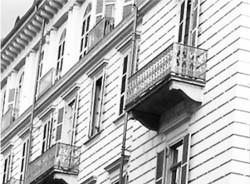 Franco Baudino e Associati - Milan