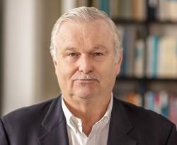 Dieter Korten M.A. (UC Davis)