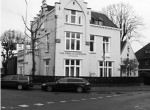 Van IerselLuchtman Lawyers - Breda