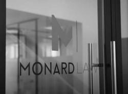 Monard Law Brussels